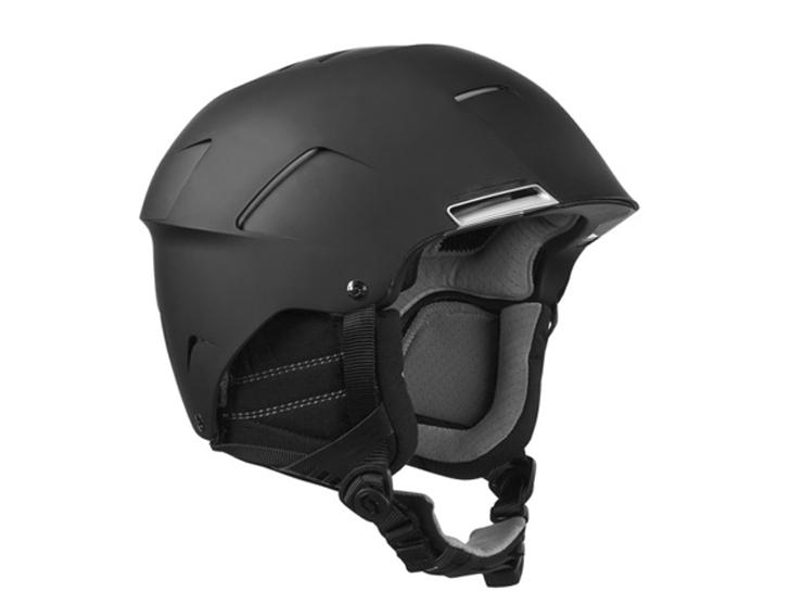 Scott Snowboarding Helmets