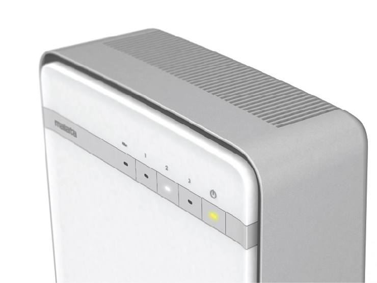 Malata Air Purifier – ECO