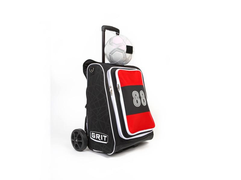 Grit Soccer Bag / Soccer Tower