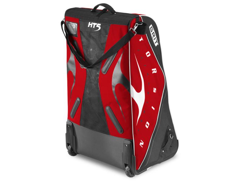 Grit Hockey Bag – HT5
