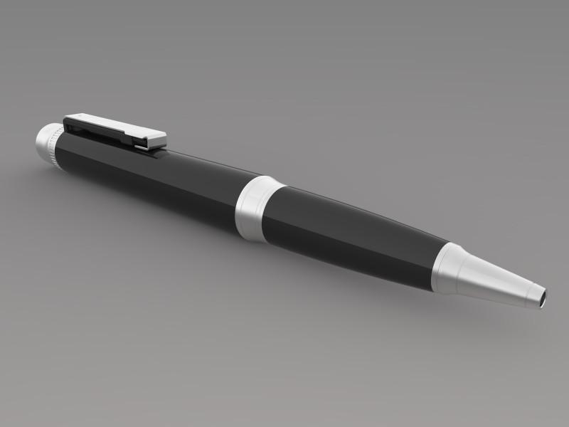 Beyondink smart pen