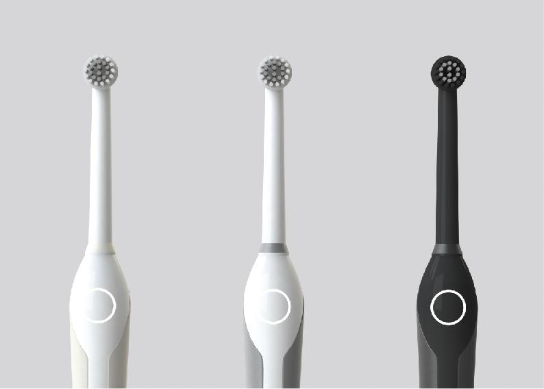 Power toothbrush 1